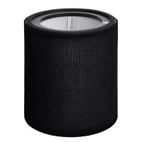 JETERY True HEPA Replacement Filter for JT-8209 Air Purifier